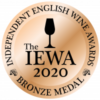 IEWA2020_Bronze