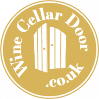Wine Cellar Door Logo