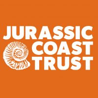 10p from each bottle of Furleigh Tyrannosaurus Red sold goes to Jurassic Coast Trust